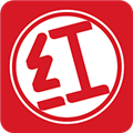 小红单 V1.3.0 安卓版