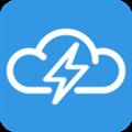 新致云 V3.17.1 安卓版