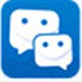 邮洽邮箱 V1.6.8.5 最新免费版