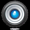 木头人行车记录仪 V3.1 安卓版