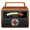 Piezo V1.2.8 Mac版