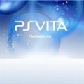PSV破解游戏存档导入导出工具 V0.8 汉化版