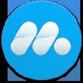 网易MuMu手游模拟器 V1.25.2.1 官网电脑版