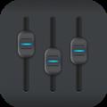 EQ音乐 V2.8.0 安卓版