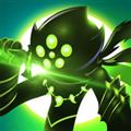 火柴人联盟 V3.0 iPhone版