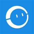 沪江CC日语口语 V1.0 免费版