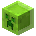 我的世界超级英雄闪电侠MOD V1.12 绿色免费版