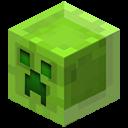 我的世界祝福蛋糕MOD V1.0 绿色免费版