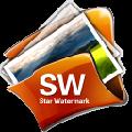 Star Watermark Ultimate(批量水印制作软件) V1.2 免费版