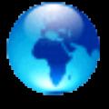 WANCON(视频会议) V4.0 官方版