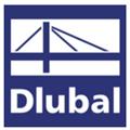 Dlubal RSTAB(结构设计软件) V8.09.01 免费版