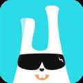 闪兔漫画 V2.3.5 iPhone版