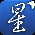 星投资 V1.6.1 安卓版