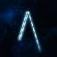 Ariel五项修改器 V0.8.0.1 绿色免费版