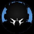 泰坦陨落2全版本修改器 V2.0.6.1 中文免费版