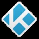 开博快递单打印软件 V2.10 官方版
