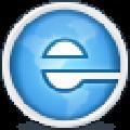 2345抢票浏览器 V8.7.0 官方版