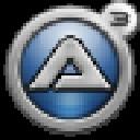 烽火光猫恢复清零 V1.0 免费版