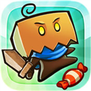 砍杀英雄 V1.0.10 苹果版