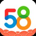 58同城 V7.12.1 iPhone版