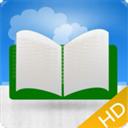 CAJ阅读器Mac版