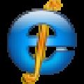 数苑科学浏览器 V2.0.0.3 官方版