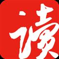 网易云阅读 V6.1.1 安卓版