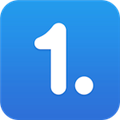 一点资讯 V4.1.1.1 安卓版