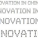 中文像素字体 +9 免费版