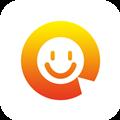 乐口英语 V1.4.2 安卓版