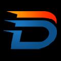 D5Power(游戏制作软件) V2.5.0924 官方版