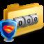 文件加密大师VIP破解版 V1.0 免费版