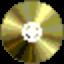 迷你虚拟光驱Win7(迷你虚拟光盘) V1.0 绿色免费版