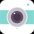 Palette Tiffany(奶油滤镜婚礼相机) V1.0.1 安卓版