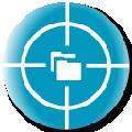 SPYGLASS(文件查重软件) V1.2.0 官方版