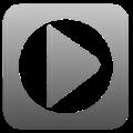 新浪视频解析手机版 V1.0 安卓版
