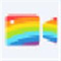 彩虹视频会议系统 V1.0.2010.13 免费版