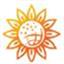 日语学习网登录端 V2017 官方版