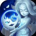 迷雾世界 V1.0.18 安卓版