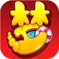 梦幻西游手游 V1.139.0 安卓版