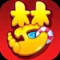 梦幻西游手游网页版 V1.0 免费版