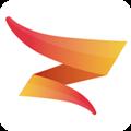 知牛课堂 V1.0.4 安卓版