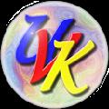 Ultra Virus Killer(杀毒软件) V10.11.13.0 绿色免费版