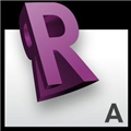 Autodesk Revit(三维建模软件) V2016 中文破解版
