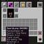 我的世界刀剑神域MOD V1.7.10 绿色免费版