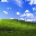 Simple Bookmark(网络书签管理) V1.1 绿色版