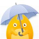 我的天气 V1.5 苹果版