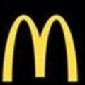 墨迹天气麦当劳雪碧二维码生成器 V1.0 绿色免费版