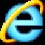 IE9 XP 64位 官方版