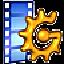 GIF Movie Gear(GIF动画制作软件) V4.23 汉化绿色版